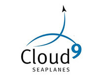 Gold Coast Seaplane experiences with Cloud 9 Seaplanes